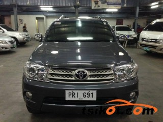 cars_17363_toyota_fortuner_2010_17363_7