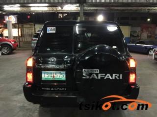 cars_17367_nissan_patrol_2012_17367_4