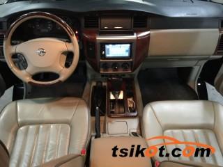 cars_17367_nissan_patrol_2012_17367_5