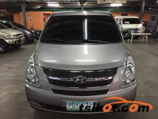 cars_17372_hyundai_starex_2011_17372_4