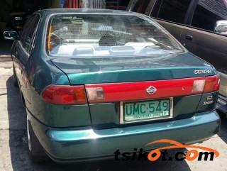 cars_17375_nissan_sentra_1996_17375_3