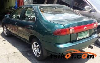 cars_17375_nissan_sentra_1996_17375_4