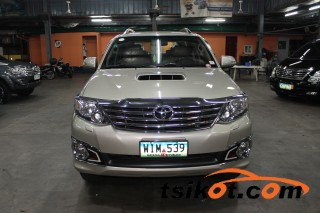 cars_17377_toyota_fortuner_2014_17377_1