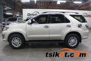 cars_17377_toyota_fortuner_2014_17377_3