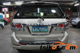 cars_17377_toyota_fortuner_2014_17377_4
