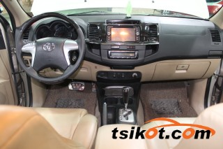 cars_17377_toyota_fortuner_2014_17377_8