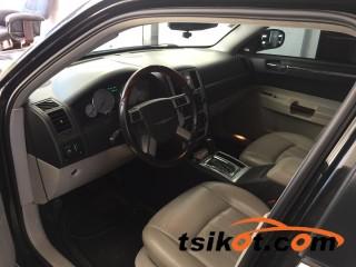 cars_17379_chrysler_300c_2015_17379_3