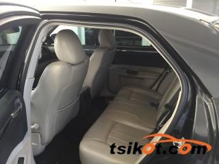cars_17379_chrysler_300c_2015_17379_4