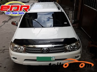 cars_17381_toyota_fortuner_2010_17381_3