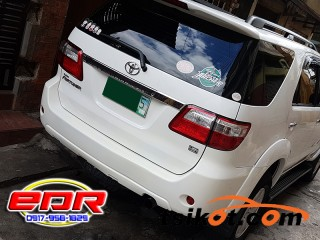 cars_17381_toyota_fortuner_2010_17381_4