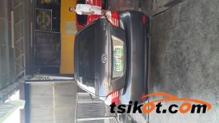 cars_17385_toyota_vios_2013_17385_3