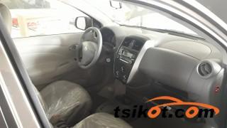 cars_17387_nissan_almera_2017_17387_5