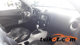 cars_17388_nissan_juke_2017_17388_2