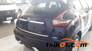 cars_17388_nissan_juke_2017_17388_4