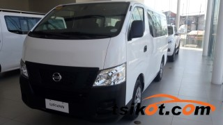cars_17389_nissan_urvan_2017_17389_2