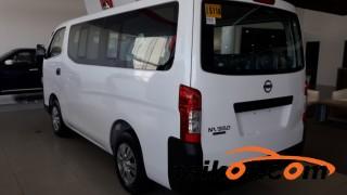 cars_17389_nissan_urvan_2017_17389_4