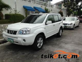 cars_17406_nissan_x_trail_2008_17406_2