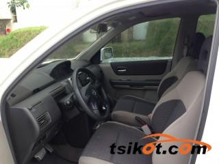 cars_17406_nissan_x_trail_2008_17406_3