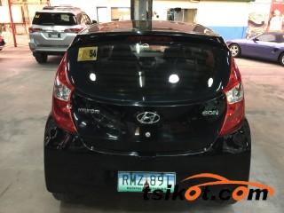 cars_17409_hyundai_eon_2013_17409_4