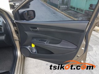 cars_17428_honda_city_2010_17428_3
