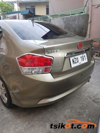 cars_17428_honda_city_2010_17428_4