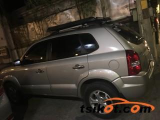 cars_17433_hyundai_tucson_2009_17433_2