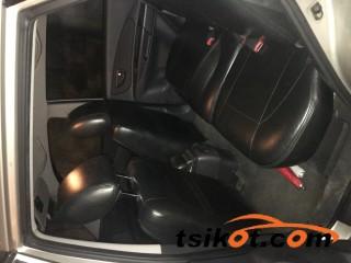 cars_17433_hyundai_tucson_2009_17433_3
