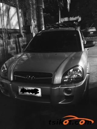 cars_17433_hyundai_tucson_2009_17433_5