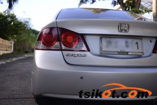 cars_17449_honda_civic_2007_17449_5