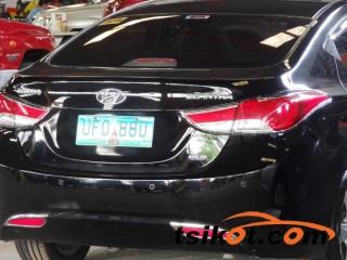 cars_17459_hyundai_elantra_2012_17459_2