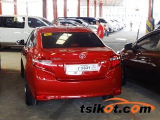 cars_17464_toyota_vios_2016_17464_2