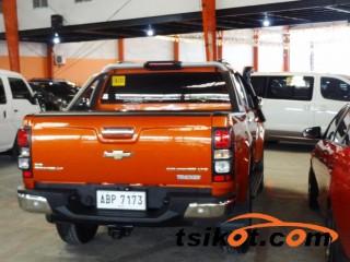 cars_17465_chevrolet_colorado_2017_17465_2