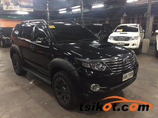 cars_17466_toyota_fortuner_2015_17466_3