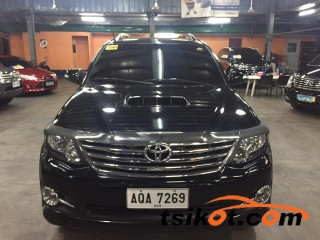 cars_17466_toyota_fortuner_2015_17466_8
