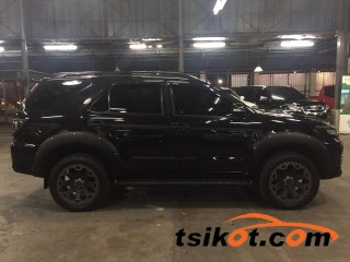 cars_17466_toyota_fortuner_2015_17466_9