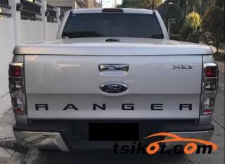 cars_17474_ford_ranger_2014_17474_10