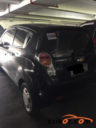 cars_17478_chevrolet_spark_2011_17478_2
