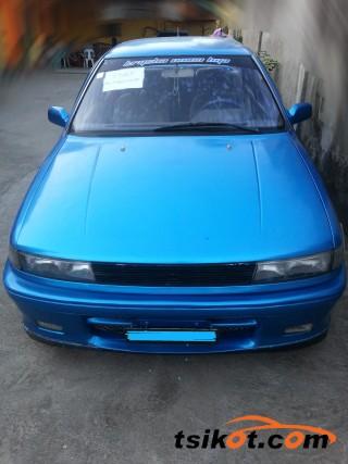 cars_17480_mitsubishi_lancer_1989_17480_2