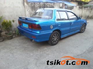 cars_17480_mitsubishi_lancer_1989_17480_4