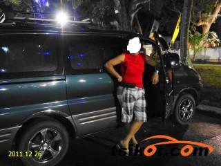 cars_17489_hyundai_starex_2001_17489_2