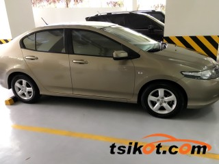 cars_17493_honda_city_2011_17493_2
