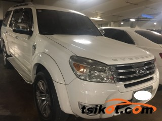 cars_17501_ford_everest_2012_17501_7