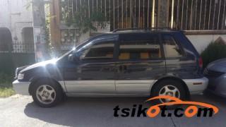 cars_17506_mitsubishi_space_wagon_1993_17506_2