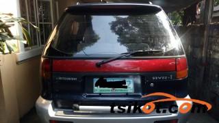 cars_17506_mitsubishi_space_wagon_1993_17506_4