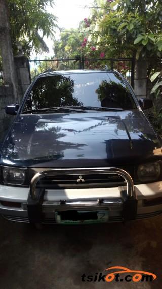 cars_17506_mitsubishi_space_wagon_1993_17506_5