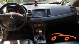 cars_17515_mitsubishi_lancer_2013_17515_3