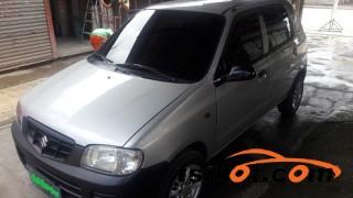 cars_17520_suzuki_alto_2012_17520_2