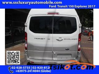 cars_17522_ford_explorer_2016_17522_4