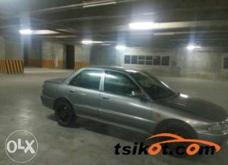 cars_17531_mitsubishi_lancer_1995_17531_2