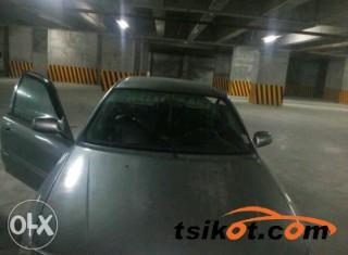 cars_17531_mitsubishi_lancer_1995_17531_3